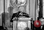 Image of Alfred Hitchcock United States USA, 1963, second 31 stock footage video 65675041947