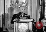 Image of Alfred Hitchcock United States USA, 1963, second 32 stock footage video 65675041947