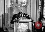 Image of Alfred Hitchcock United States USA, 1963, second 35 stock footage video 65675041947