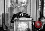 Image of Alfred Hitchcock United States USA, 1963, second 37 stock footage video 65675041947