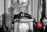 Image of Alfred Hitchcock United States USA, 1963, second 39 stock footage video 65675041947