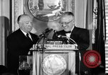 Image of Alfred Hitchcock United States USA, 1963, second 42 stock footage video 65675041947