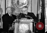 Image of Alfred Hitchcock United States USA, 1963, second 43 stock footage video 65675041947