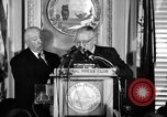 Image of Alfred Hitchcock United States USA, 1963, second 44 stock footage video 65675041947