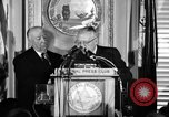 Image of Alfred Hitchcock United States USA, 1963, second 45 stock footage video 65675041947