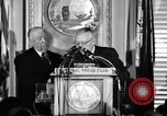 Image of Alfred Hitchcock United States USA, 1963, second 46 stock footage video 65675041947