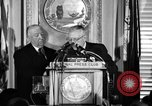 Image of Alfred Hitchcock United States USA, 1963, second 47 stock footage video 65675041947