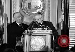 Image of Alfred Hitchcock United States USA, 1963, second 48 stock footage video 65675041947