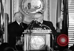 Image of Alfred Hitchcock United States USA, 1963, second 49 stock footage video 65675041947