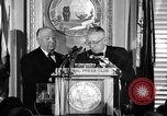 Image of Alfred Hitchcock United States USA, 1963, second 50 stock footage video 65675041947
