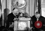 Image of Alfred Hitchcock United States USA, 1963, second 51 stock footage video 65675041947