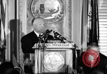 Image of Alfred Hitchcock United States USA, 1963, second 52 stock footage video 65675041947
