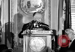 Image of Alfred Hitchcock United States USA, 1963, second 53 stock footage video 65675041947