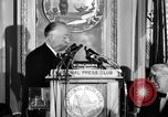 Image of Alfred Hitchcock United States USA, 1963, second 54 stock footage video 65675041947