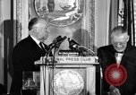 Image of Alfred Hitchcock United States USA, 1963, second 55 stock footage video 65675041947