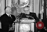 Image of Alfred Hitchcock United States USA, 1963, second 58 stock footage video 65675041947