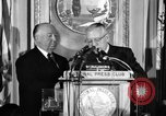 Image of Alfred Hitchcock United States USA, 1963, second 60 stock footage video 65675041947