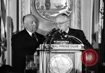Image of Alfred Hitchcock United States USA, 1963, second 62 stock footage video 65675041947