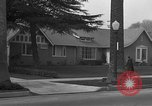 Image of Paramount Pictures Hollywood Los Angeles California USA, 1950, second 41 stock footage video 65675041950