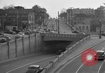 Image of Street scenes Los Angeles California USA, 1950, second 58 stock footage video 65675041956