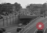 Image of Street scenes Los Angeles California USA, 1950, second 61 stock footage video 65675041956