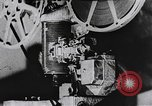 Image of how motion picture projectors, cameras, and optical sound works United States USA, 1939, second 19 stock footage video 65675041965