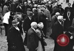 Image of Golden Wedding Party Marysville California USA, 1930, second 13 stock footage video 65675041969