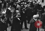 Image of Golden Wedding Party Marysville California USA, 1930, second 15 stock footage video 65675041969
