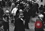 Image of Golden Wedding Party Marysville California USA, 1930, second 16 stock footage video 65675041969