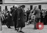 Image of Golden Wedding Party Marysville California USA, 1930, second 27 stock footage video 65675041969