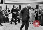 Image of Golden Wedding Party Marysville California USA, 1930, second 29 stock footage video 65675041969