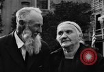 Image of Golden Wedding Party Marysville California USA, 1930, second 44 stock footage video 65675041969