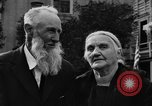 Image of Golden Wedding Party Marysville California USA, 1930, second 45 stock footage video 65675041969