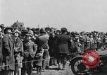 Image of Clarence Chamberlain Garden City New York USA, 1927, second 27 stock footage video 65675041984