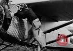 Image of James Kelly Fort Worth Texas USA, 1929, second 14 stock footage video 65675041985