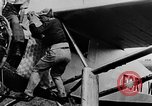 Image of James Kelly Fort Worth Texas USA, 1929, second 15 stock footage video 65675041985