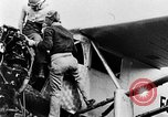 Image of James Kelly Fort Worth Texas USA, 1929, second 17 stock footage video 65675041985