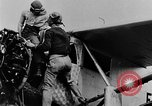 Image of James Kelly Fort Worth Texas USA, 1929, second 18 stock footage video 65675041985