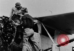 Image of James Kelly Fort Worth Texas USA, 1929, second 19 stock footage video 65675041985
