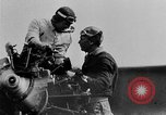 Image of James Kelly Fort Worth Texas USA, 1929, second 23 stock footage video 65675041985