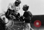 Image of James Kelly Fort Worth Texas USA, 1929, second 24 stock footage video 65675041985