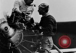 Image of James Kelly Fort Worth Texas USA, 1929, second 25 stock footage video 65675041985