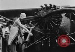 Image of James Kelly Fort Worth Texas USA, 1929, second 18 stock footage video 65675041986