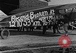 Image of Roy Mitchell Cleveland Ohio USA, 1929, second 13 stock footage video 65675041988