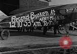 Image of Roy Mitchell Cleveland Ohio USA, 1929, second 14 stock footage video 65675041988