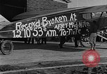 Image of Roy Mitchell Cleveland Ohio USA, 1929, second 15 stock footage video 65675041988