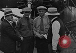 Image of Roy Mitchell Cleveland Ohio USA, 1929, second 51 stock footage video 65675041988