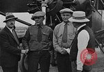 Image of Roy Mitchell Cleveland Ohio USA, 1929, second 53 stock footage video 65675041988