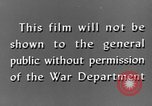 Image of Battle of France Paris France, 1940, second 7 stock footage video 65675041990