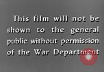 Image of Battle of France Paris France, 1940, second 9 stock footage video 65675041990